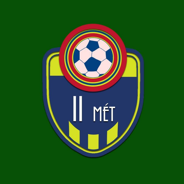 11met.tv – Xem bóng đá trực tuyến HD