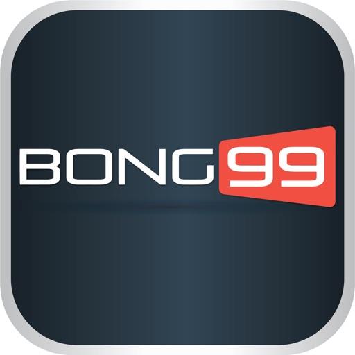 Khuyến mãi tặng quà lên tới 500k tại Bong99