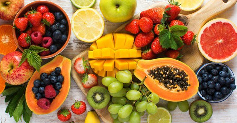 Mơ thấy trái cây, hoa quả có phải điềm tốt? Đánh con gì đẹp