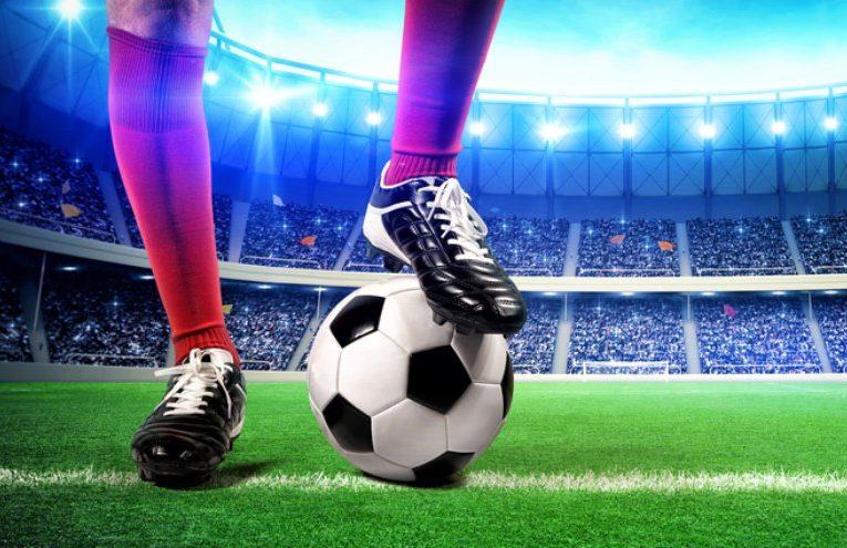 BONG99 – Nhà cái cá cược bóng đá – thể thao trực tuyến tốt nhất 2020
