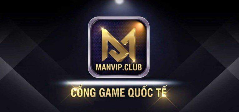 Manvip – cổng game đổi thưởng quốc tế uy tín bậc nhất hiện nay
