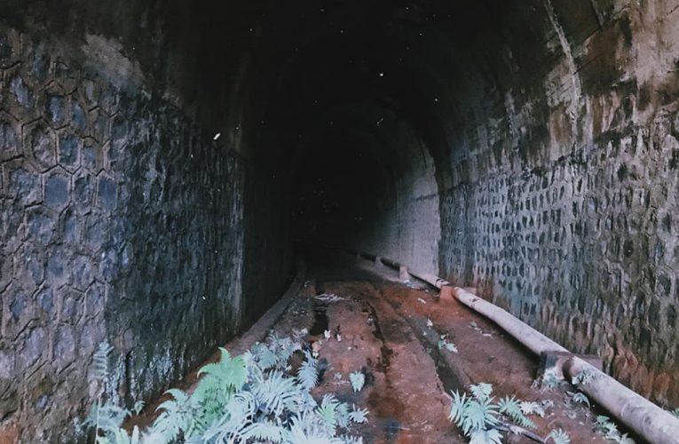 Mơ thấy hầm chứa là điềm báo lành hay dữ?