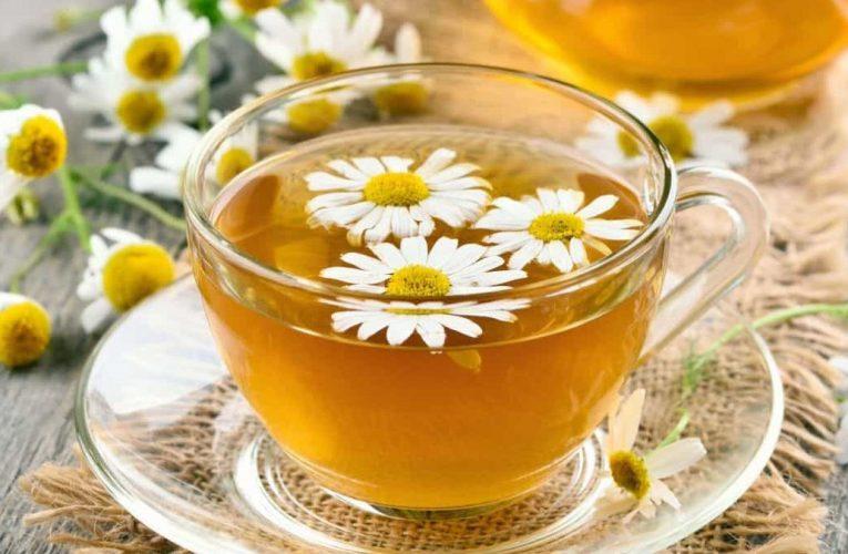 Con số may mắn nhất khi mơ thấy trà, uống trà