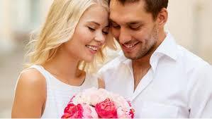 Lựa chọn số thần tài qua giấc mơ thấy vợ đánh con gì?