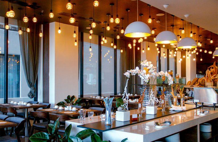 Mơ thấy nhà hàng là điềm báo gì? Giải mã giấc mơ nhà hàng