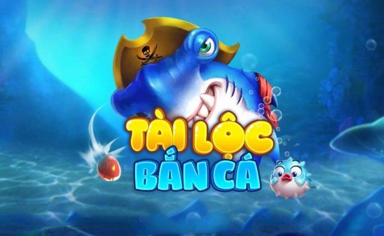 Game bắn cá FA88 trực tuyến – Chơi thật đã tay!