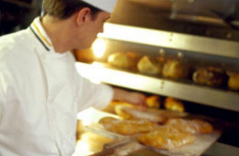 Giải mã giấc mơ về thợ làm bánh – Mơ thấy thợ làm bánh đánh con gì?