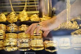 Nằm mơ thấy bán vàng đánh số mấy? – Ý nghĩa giấc mơ bán vàng