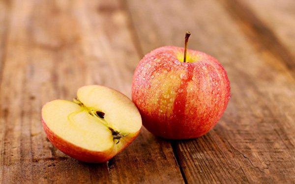 Mơ thấy quả táo là điềm báo gì? Nên làm gì khi mơ thấy táo
