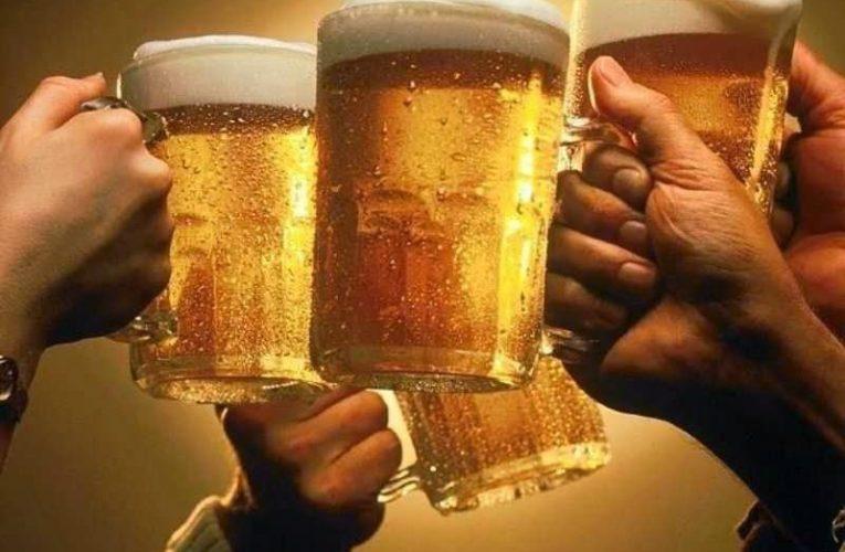 Những giấc thấy bia là điềm bào may mắn hay xui xẻo?