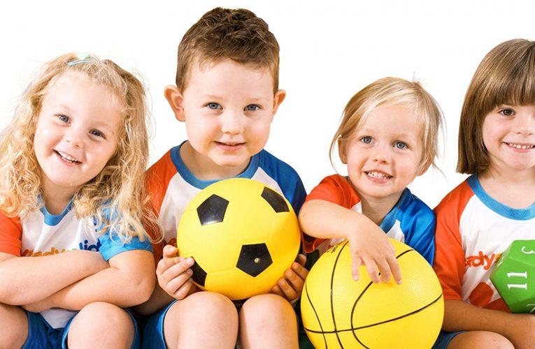 Mơ thấy nhiều trẻ em có ý nghĩa gì? Nên làm gì cho may mắn?