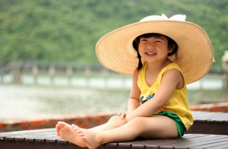 Mơ thấy cái mũ có ý nghĩa gì? Đánh lô đề con nào chắc ăn nhất?