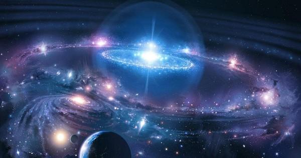 Mơ thấy các ngôi sao là điềm báo gì? Nên đánh lô đề con gì?