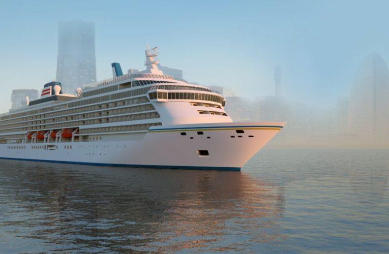 Mơ thấy tàu thuyền là điềm báo tốt hay xấu? May hay xui?