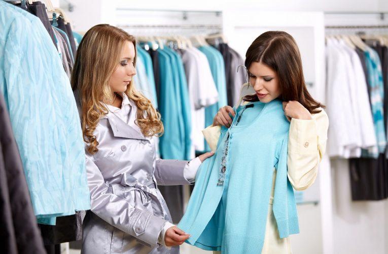 Mơ thấy mình vứt bỏ quần áo có ý nghĩa tốt hay xấu ?