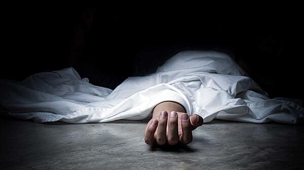 Ngủ mơ thấy người chết là điềm báo tốt lành hay đen đủi?